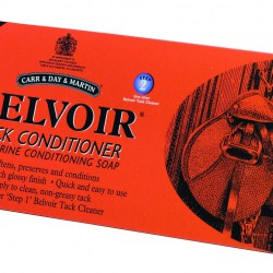 belvoir_tack_conditioner_tray_250g_2_